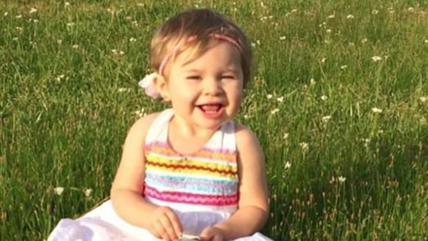 Anesthesia Caused Death Of 14-Month-Old At Dentist Promo Image