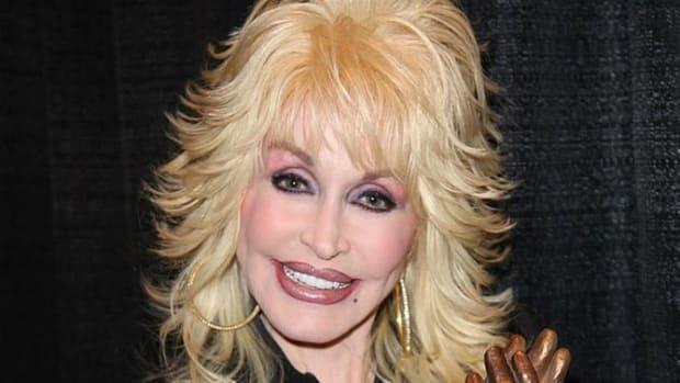 Dolly Parton's Announcement Catches America Off Guard Promo Image