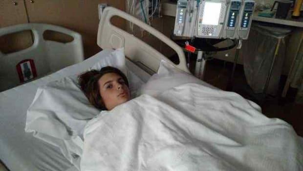 Teens Assault Stranger, Post Snapchat Video Of Attack Promo Image