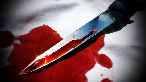 Man Stabbed To Death After Threesome Promo Image