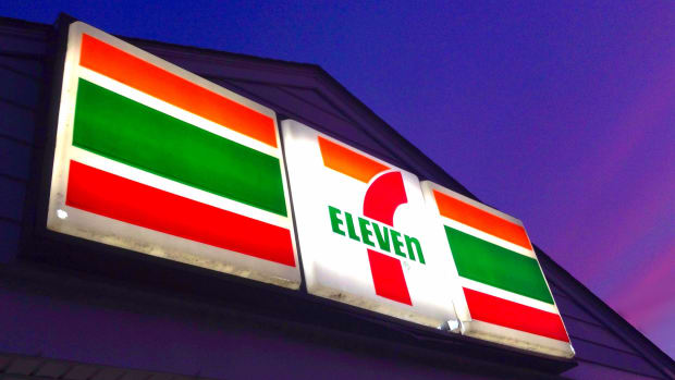 18-Year-Old Killed Defending Friend At Dallas 7-Eleven Promo Image