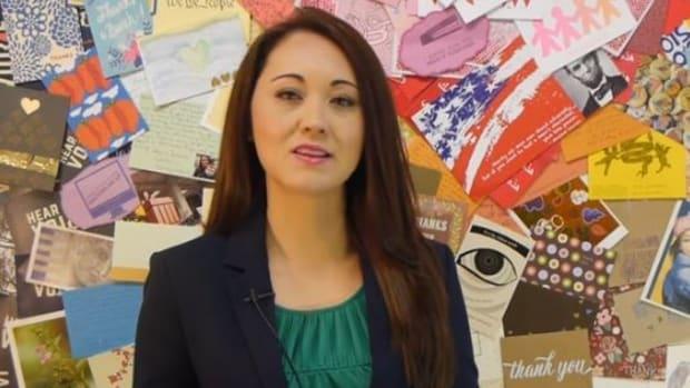 Hawaii Legislator Leaves GOP Over Trump, Racism (Video) Promo Image