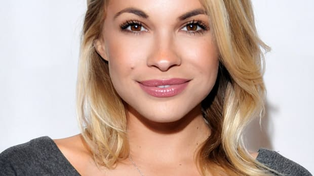 Dani Mathers Faces Jail Time For Snapchat Photo Promo Image