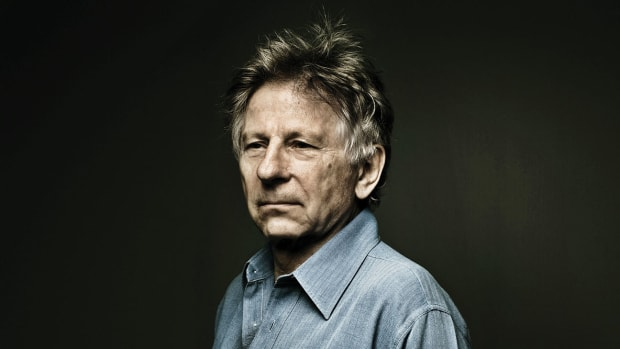Polish Court: Polanski Will Not Be Extradited To US Promo Image