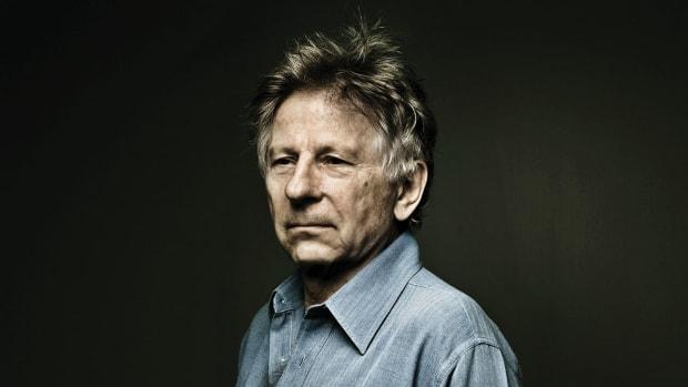 Polish Court: Polanski Will Not Be Extradited To US Promo Image