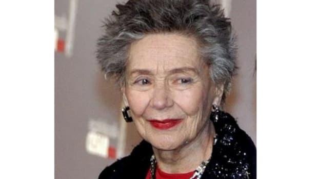 Emmanuelle Riva, Oldest Oscar Nominee, Dies At 89 Promo Image