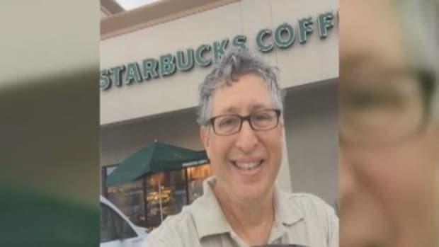 Starbucks Sparks Internet Outrage After Banning Man For Life Promo Image