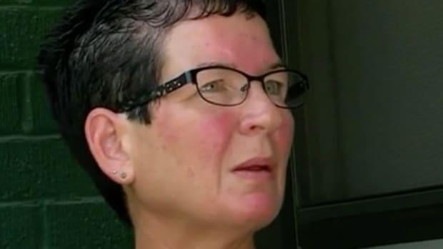 Kansas Family Receives Shocking Racist Letter (Photo) Promo Image