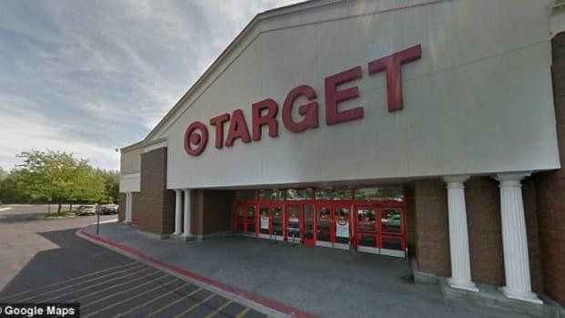 Transgender Woman Arrested For Voyeurism At Target  Promo Image