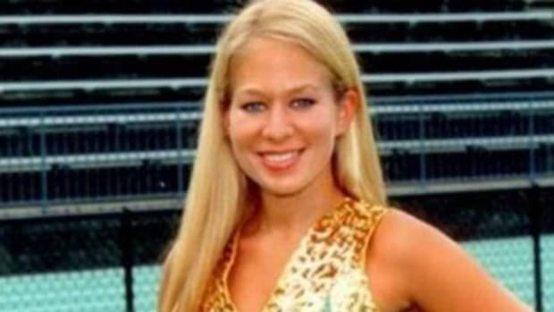 More Than 10 Years Later, We Finally Get A Confession In The Natalee Holloway Case Promo Image