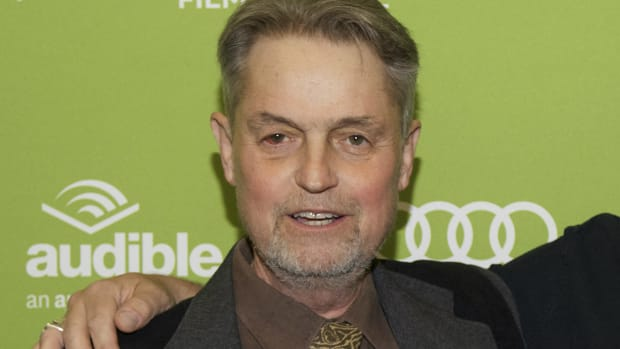 Oscar-Winning Director Jonathan Demme Dies At Age 73 Promo Image