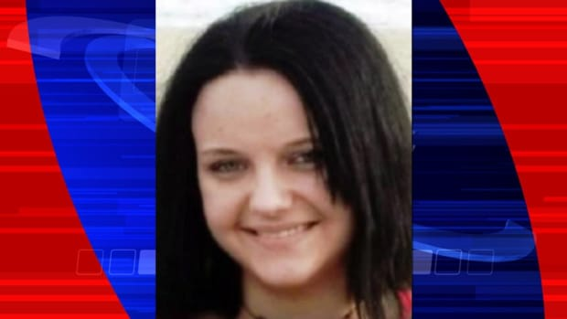 Missing Teen Turns Up Five Years Later In Another State Promo Image