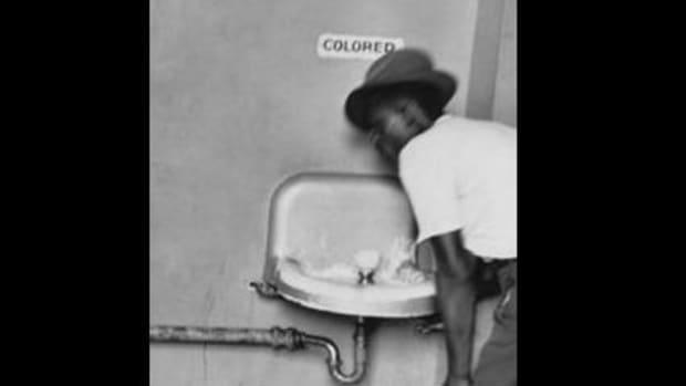 Neighborhood Clause Forbids Non-White Residents (Photos) Promo Image