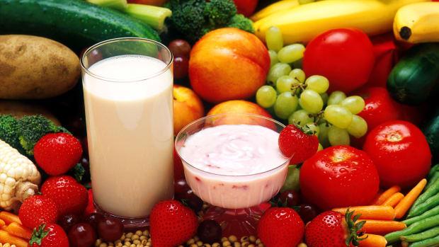 Parents Shouldn't Face Prison For Children's Vegan Diet Promo Image