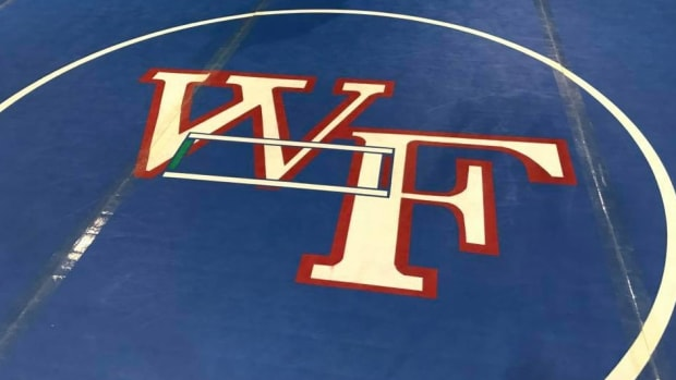 Racial Confrontation At High School Goes Viral (Video) Promo Image