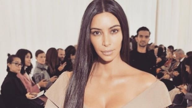 Biggest Questions Surrounding The Kardashian Robbery Promo Image