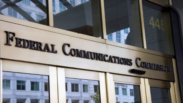 Conservative FCC Members Vow To Repeal Net Neutrality Promo Image