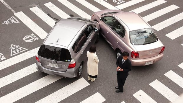 'Bachelor' Chris Soules Arrested After Fatal Car Crash (Photos) Promo Image