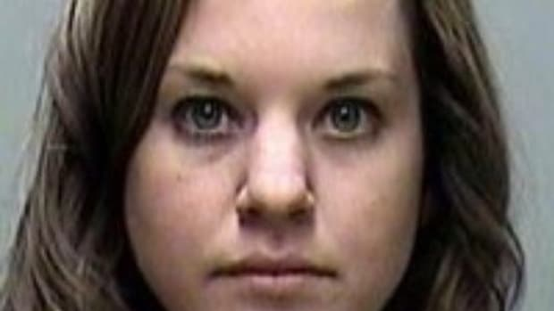 Teacher Sentenced To Two Years For Sex With Student Promo Image