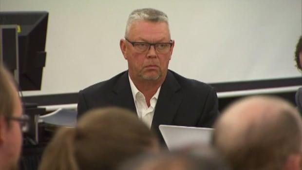 'Affluenza Teen' Dad Guilty Of Pretending To Be Cop Promo Image
