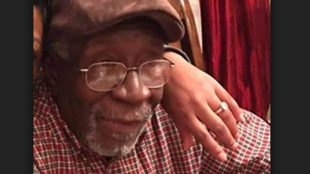 New Information On Elderly Man Killed In Facebook Video Promo Image