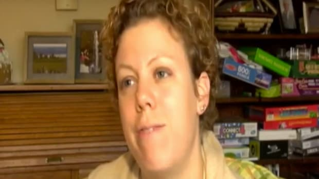 School Employee Fired After Spelling Correction Tweet (Video) Promo Image