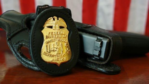 FBI: Agents In Clinton Case Sworn To Secrecy Promo Image