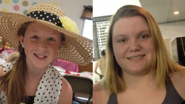 FBI Agents On Hunt For Killer Of Two Teenage Girls (Photo) Promo Image