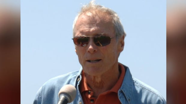 For Nearly 60 Years Clint Eastwood Stayed Silent, Finally He Shares Heart Wrenching Story Promo Image