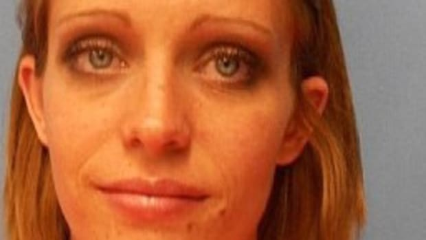 Daughter Found Dead In Washing Machine, Mother Arrested Promo Image