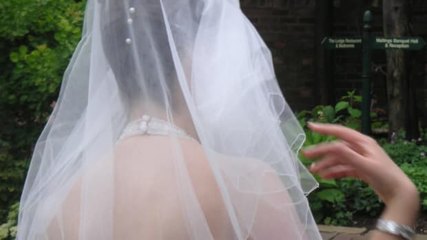 Bride Killed In Helicopter Crash (Video) Promo Image