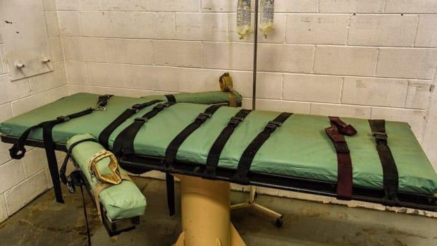 Jury: Death Penalty For Gabriel Fernandez's Killer Promo Image
