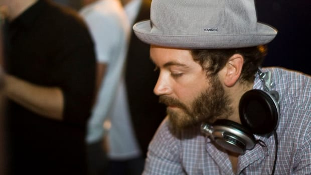 Danny Masterson Accused Of Rape By 5th Woman Promo Image