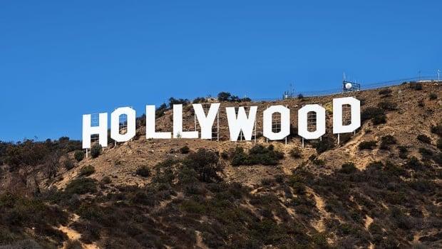 Identity Of LA Billboard Icon 'Angelyne' Revealed (Photos) Promo Image