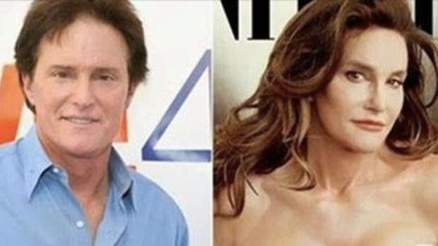 Truth Emerges Behind Why Caitlyn Jenner Is Considering De-Transitioning Promo Image