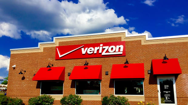 6 Million Customers Vulnerable After Verizon Leak Promo Image