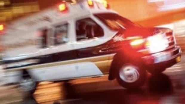 'Criminal Minds' Actor Dead At 35 Promo Image