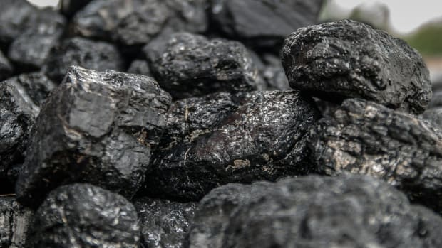 Trump's Coal Subsidy Will Cost Taxpayers Billions Promo Image