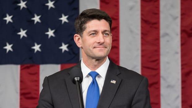 House Passes Bill Targeting Gang Members Promo Image