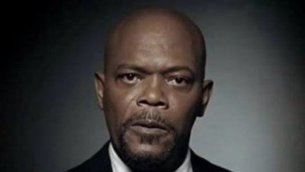 Samuel L. Jackson Said He'd Leave The Country If Trump Was Elected, Here's What He's Doing Now Promo Image