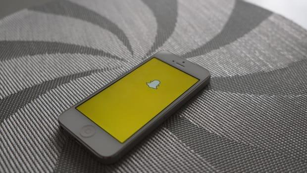 Woman Films Friend's Rape On Snapchat (Photos) Promo Image