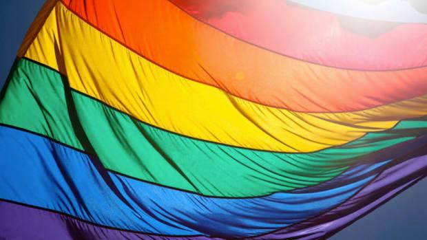 Court Blocks Trump's Transgender Military Ban Promo Image