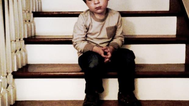 Teachers Drag Autistic Boy Through Hallway (Video) Promo Image