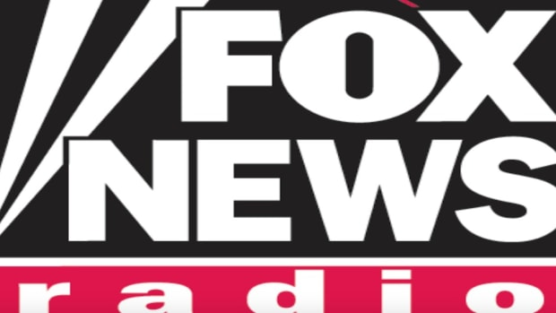 Fox News Radio Host: Democrats Want To Execute Trump Jr. (Video) Promo Image
