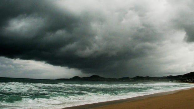 2017's Hurricane Season Was Predicted, But Intense (Photo) Promo Image