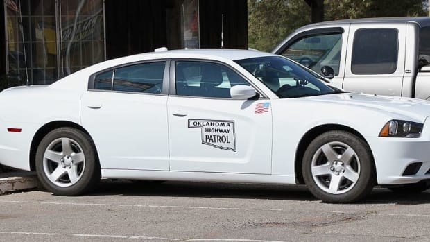 Teacher Charged After Alleged Sex With Student Promo Image