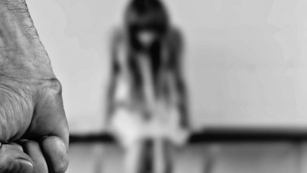 Teen Raped At Hospital While Being Treated For Rape (Photo) Promo Image