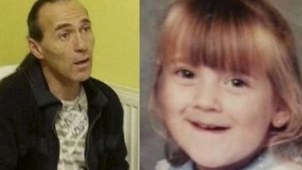 'Best Sex Ever': Dad Who Raped His Daughter For 2 Decades Learns The Consequences (Photos) Promo Image