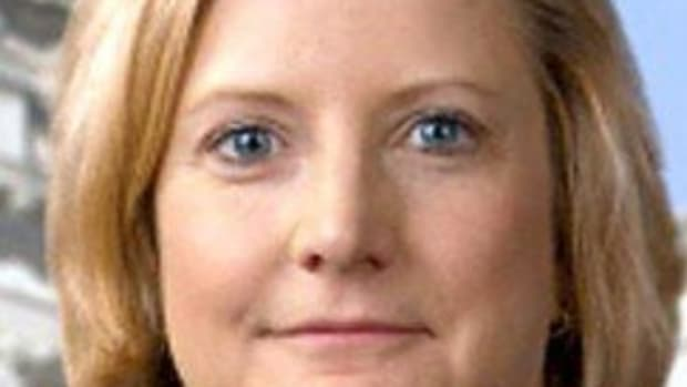 Miss. Rep. Jessica Upshaw found dead in Mendenhall.