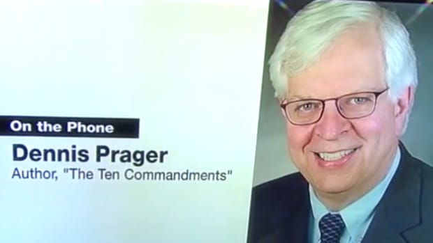 dennisprager_featured.jpg